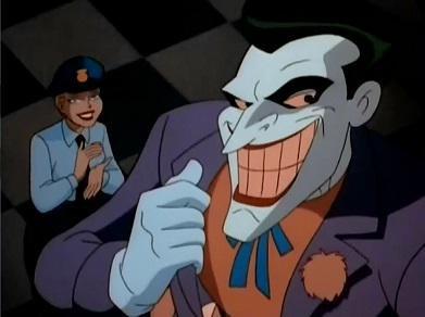 jokers-favor